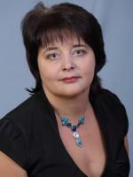 Васильева Майя Александровна